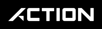 action_logo_white