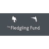 The Fledgling Fund