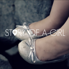 Story of a Girl Project