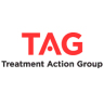 Treatment Action Group