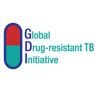 Global Drug Resistant TB Initiative